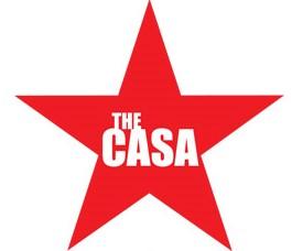 The Casa, Liverpool